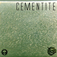 Oddiction Cementite