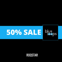Bus Loops 50% off