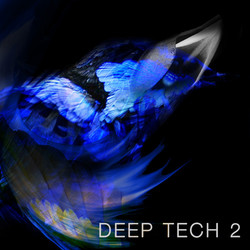 Spunkface Samplers Deep Tech 2