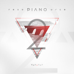 Diginoiz Piano Resource 2