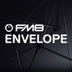 Envelope for FM8