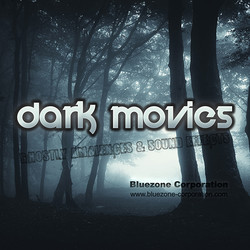Bluezone Dark Movies