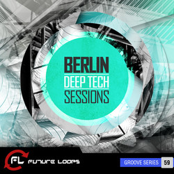Berlin Deep Tech Sessions