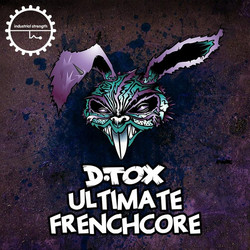 D. Tox Ultimate Frenchcore