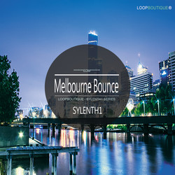 Melbourne Bounce for Sylenth1