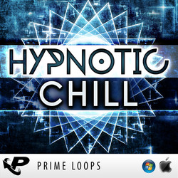 Prime Loops Hypnotic Chill