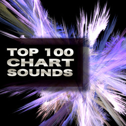 Top 100 Chart Sounds
