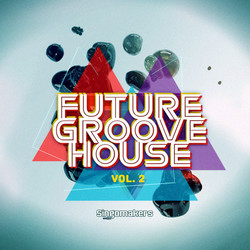 Future Groove House Vol 2
