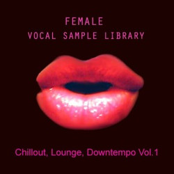 Chillout, Lounge, Downtempo Vol 1