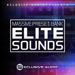Xclusive-Audio Elite Sounds