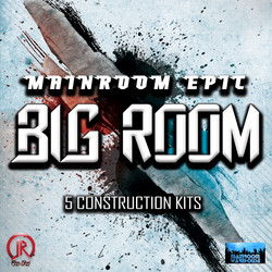 Mainroom Epic Big Boom