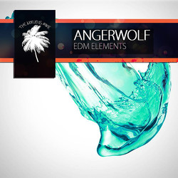 Angerwolf EDM Elements