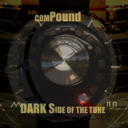 Dark Side of the Tune Compound