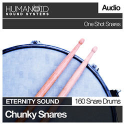Chunky Snares