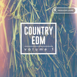 Country EDM Vol 1