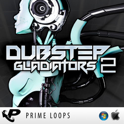 Dubstep Gladiators 2