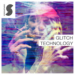 Samplephonics Glitch Technology
