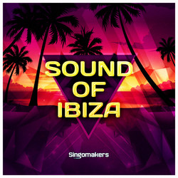 Singomakers Sound of Ibiza