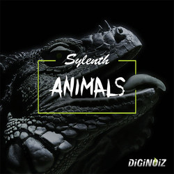 Diginoiz Sylenth Animals
