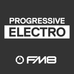 ADSR Sounds Progressive Electro FM8