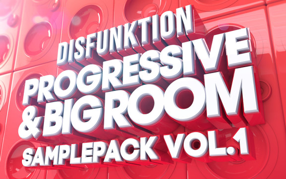 Disfunktion Progressive & Bigroom