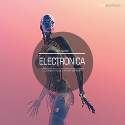 Loopboutique Electronica