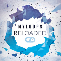Myloops Reloaded