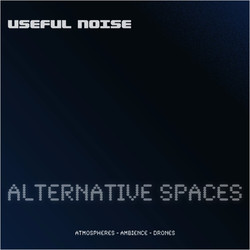 Useful Noise Alternative Spaces
