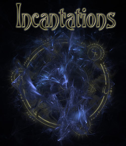 Westgate Sounds Incantations 3