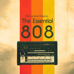 Ultimate 808