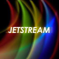 Precisionsound Jetstream