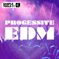 Sample Tools by Cr2 Progressive EDM
