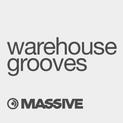 ADSR Warehouse Grooves
