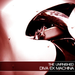 The Unfinished Diva Ex Machina