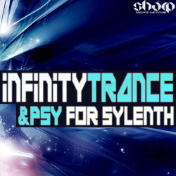 Infinity: Trance & Psy for Sylenth