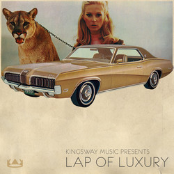 Kingsway Music Lap of Luxury