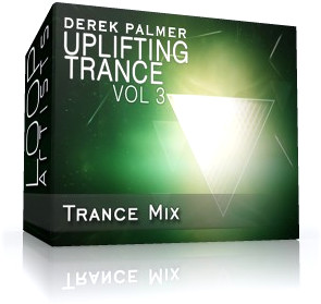 Uplifting Trance Mix