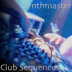 Synthmaster Club Sequences Vol.1