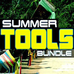 Function Loops Summer Tools Bundle