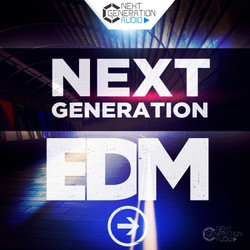 Next Generation EDM