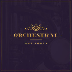 Diginoiz Orchestral One Shots