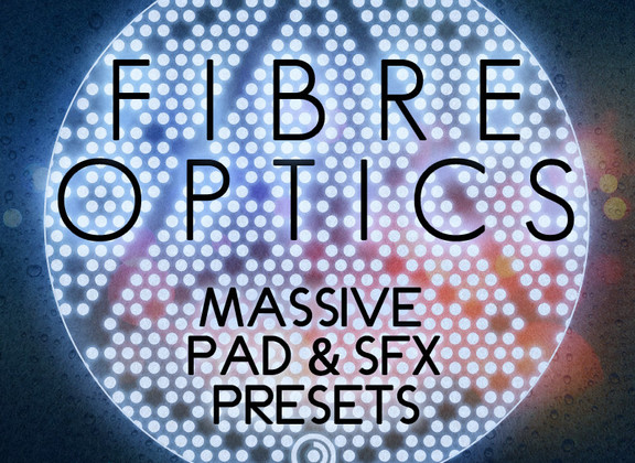 ModeAudio Fibre Optics