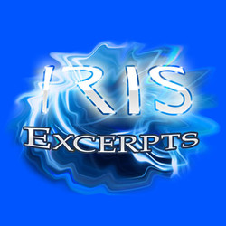 Best Of Iris Subscription Vol. 1