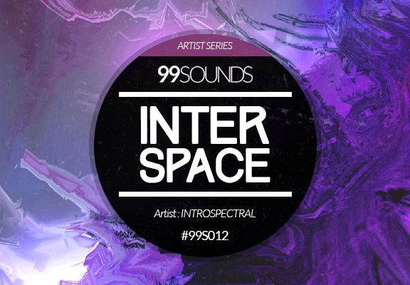99 Sounds Interspace