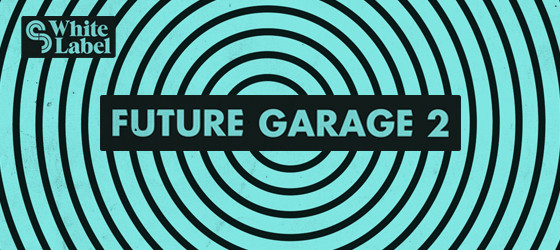 Sample Magic Future Garage 2