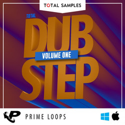 Total Dubstep Vol 1