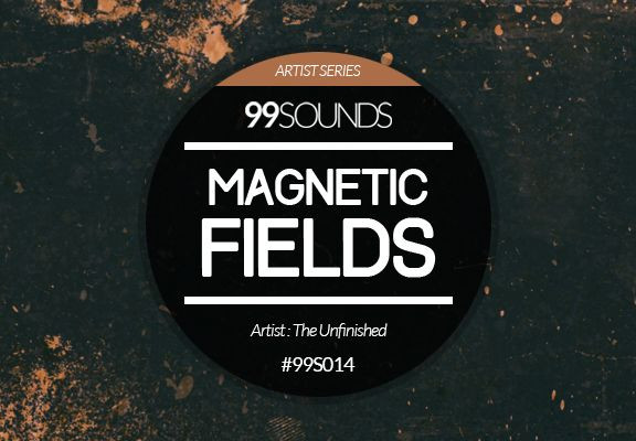 99Sounds Magnetic Fields