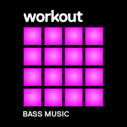 ADSR Sounds Workout: Bass