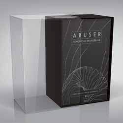 Audiomodern Abuser for Kontakt