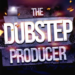 The Dubstep Producer for NI Massive
